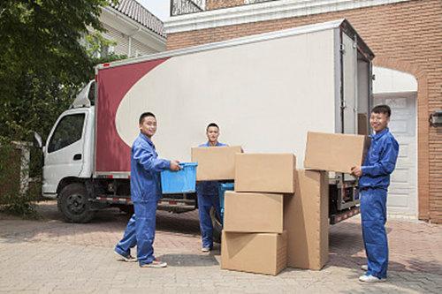 昌平搬家公司教你如何搬运精致的物品