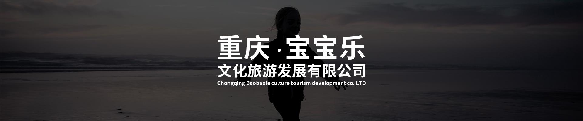 重庆儿童乐园建设