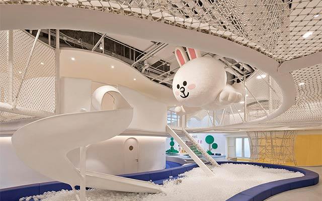 重庆无动力游乐设施分享购买儿童游乐设备应该看什么