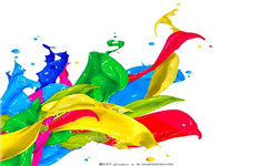 乳胶漆颜色,你不知道。沈阳涂料厂家来为你讲解