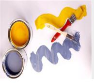 涂料贮存稳定性是什么?