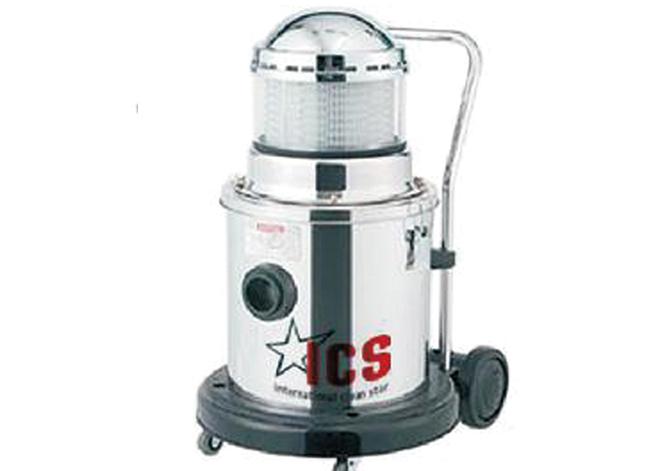 12CR  无尘室内工业吸尘机