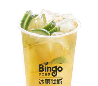 饮品加盟哪个好?西安宝岛奶茶饮品你知道吗?