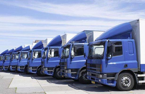 货运运输专线