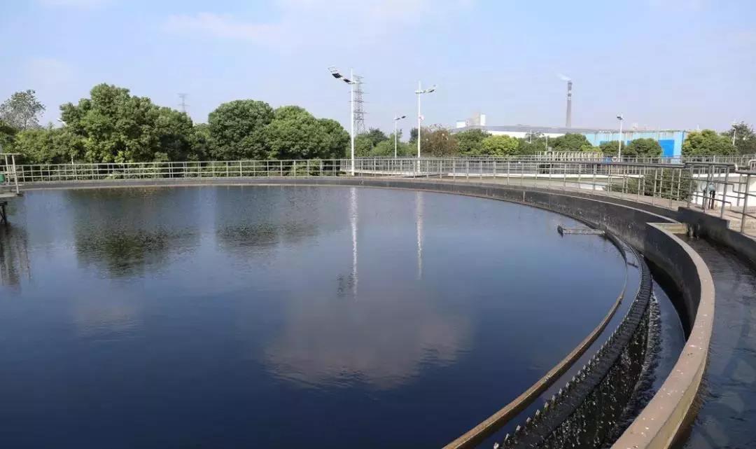 黑膜沼气池如何进行密封建设的?