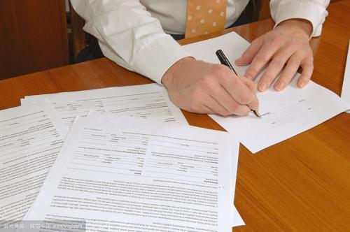开发商逾期办理产权登记,是否承担违约责任