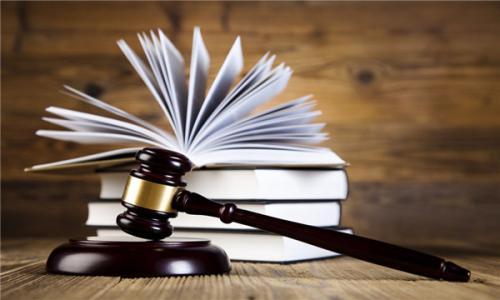 北京市高级人民法院关于审理继承纠纷案件若干疑难问题的解答