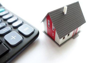 """论""""借名买房""""纠纷中""""优势证据规则""""的运用"""