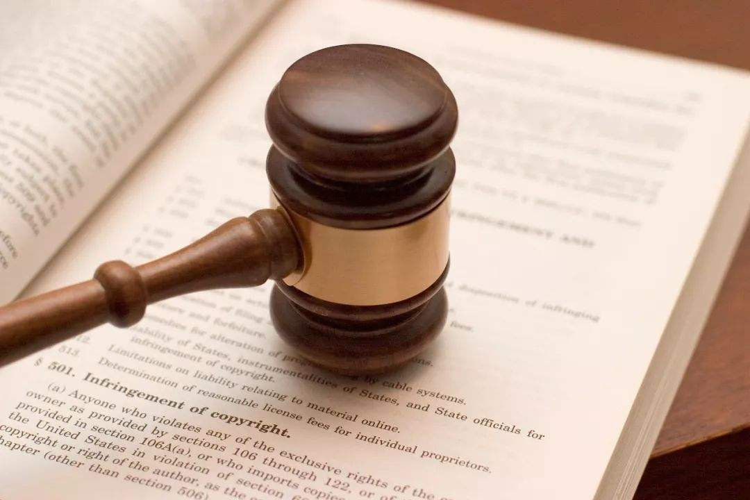 """【经典案例】""""PTC加热器""""实用新型专利侵权纠纷案"""