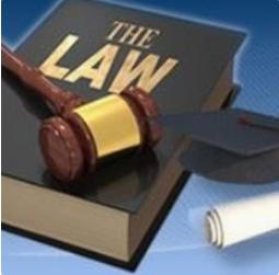 最高人民法院关于适用《中华人民共和国婚姻法》若干问题的解释(二)的补充规定