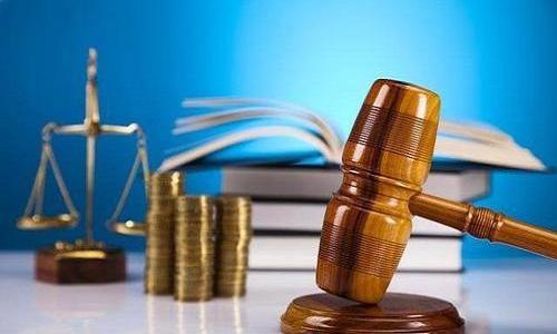 海事诉讼期间和案件审理期间,当事人要注意