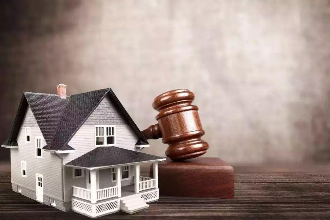 最高人民法院关于适用《中华人民共和国担保法》若干问题的解释