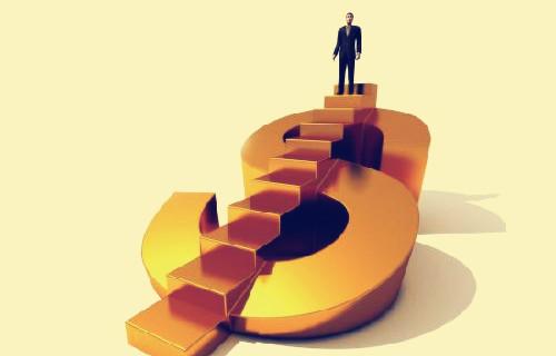 证券公司行政许可审核工作指引第10号——证券公司增资扩股和股权变更