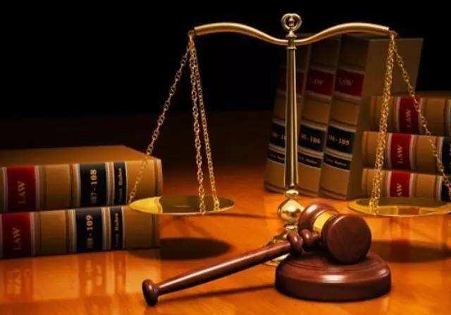 最高院判例:对征地补偿安置方案不服的救济途径