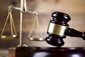 一审判决后当事人未上诉,能否申请再审?