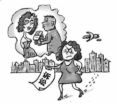 夫妻一方未经对方同意擅自将共有财产赠与他人,赠与是否有效?