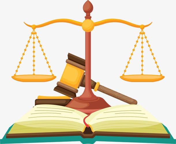 离婚后签订的离婚财产协议能否撤销?