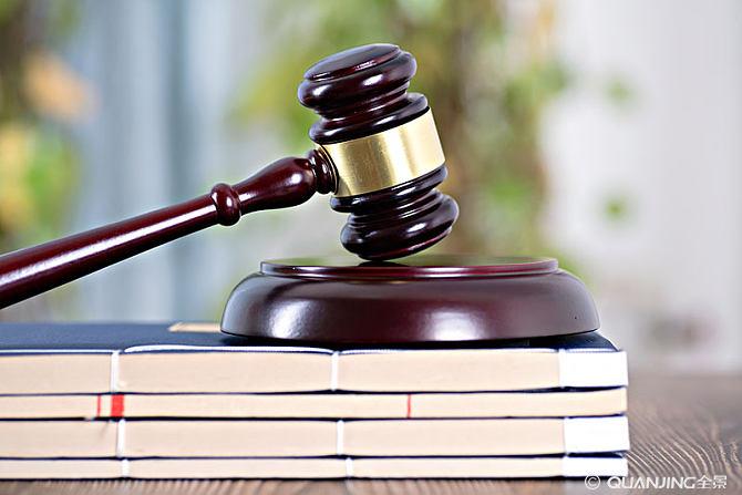 未同时具备单位负责人及制作人签名或盖章并加盖单位印章的单位证明,是否具有证据效力?