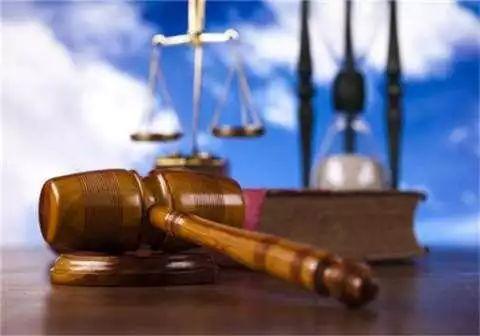 离婚后签订的离婚协议变更协议,能否撤销?