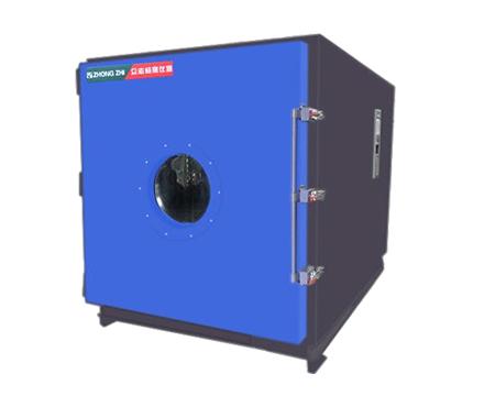 阜新盐雾试验箱智能型全自动盐雾试验箱价格
