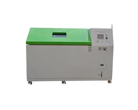 复合式盐干湿试验机