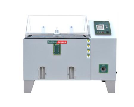 恒温恒湿试验箱加湿方法有几种可以选择?