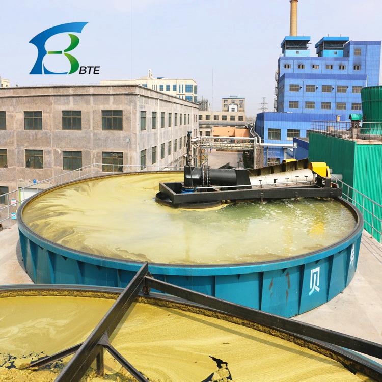 屠宰污水处理设备厂家