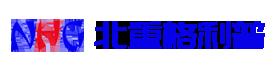 北重格利普装备工程(沈阳)有限公司