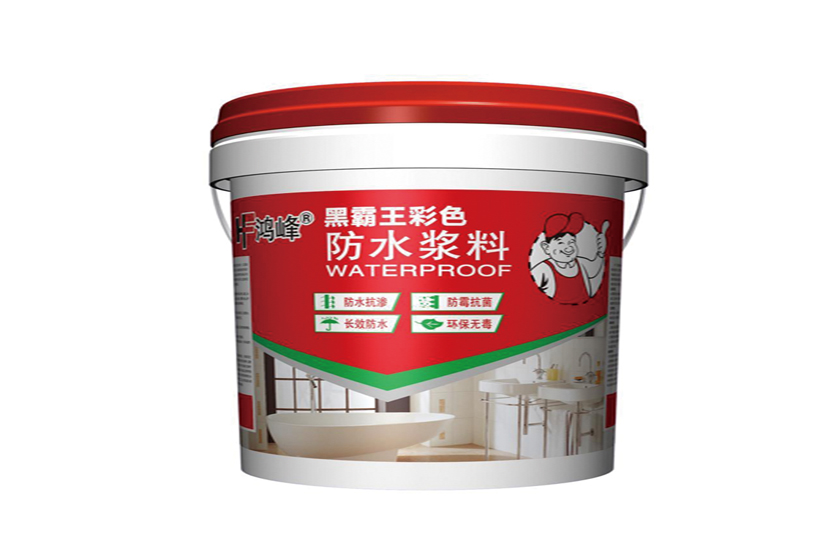 福州防水材料