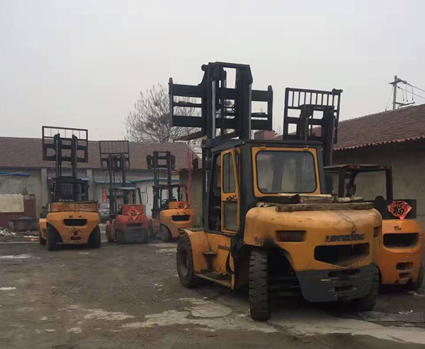 潍坊搬家公司:搬家线路提前规划更方便