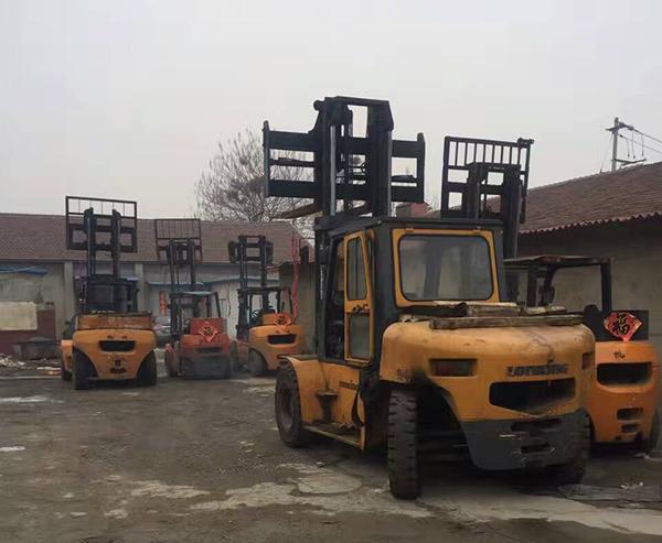 潍坊搬家:在搬迁过程中常见的小窍门有哪些呢