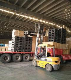分析潍坊搬家公司的搬家方式以及搬家的小技巧是怎样的呢