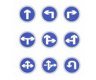 logo 标识 标志 设计 矢量 矢量图 素材 图标 315_264