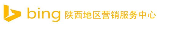 西安铭赞信息技术有限公司