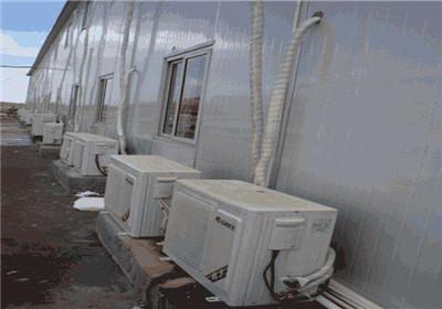 中央空调出租