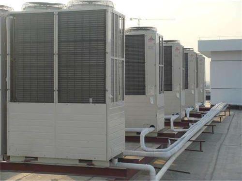 重庆空调出租,空调租赁公司,重庆租空调-重庆木子春电器有限公司