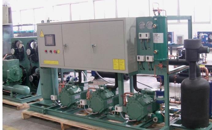 <h4>冷库冷冻设备全国供应欢迎合作</h4><p>冷冻设备</p>