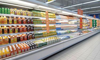    西安乳制品冷库建设价格多少钱?冷库应该怎么选