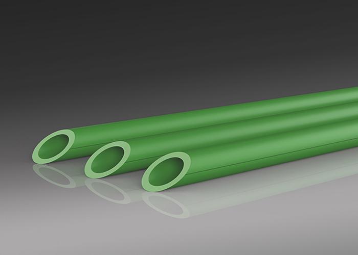 PP-RP2.0 生物抗菌绿色饮用水管道