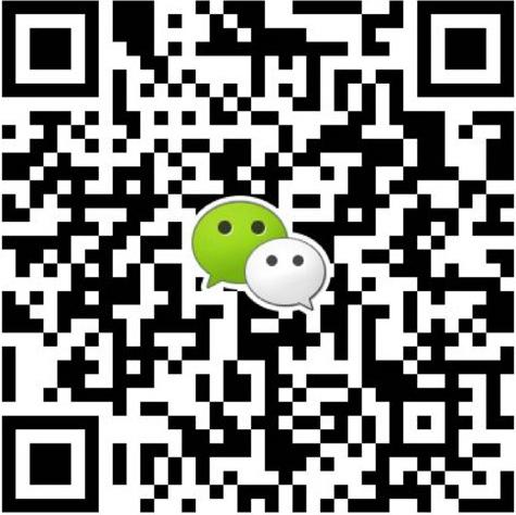 北京保安公司电话咨询