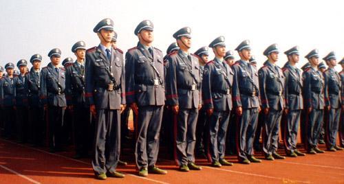 北京保安巡逻公司