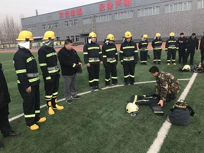 北京保安公司哪家靠谱
