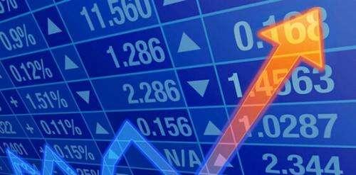 央行严厉资管产品的重磅利空消息 超跌反弹后减仓还是加仓? --北京博星证券