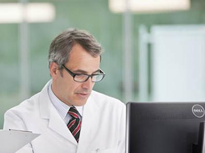 医疗行业融合及超融合架构