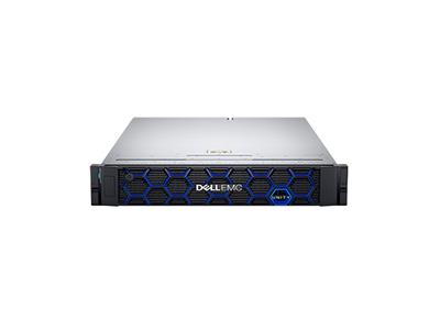 戴尔Dell EMC Unity XT 混合统一存储