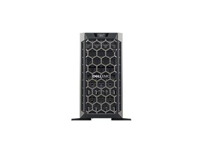 戴尔PowerEdge T640塔式服务器