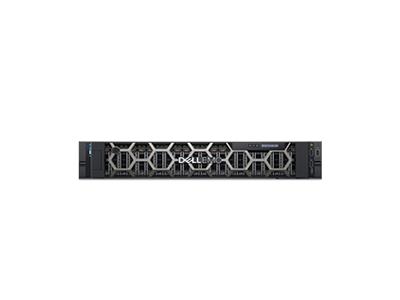 戴尔PowerEdge R7425 机架式服务器