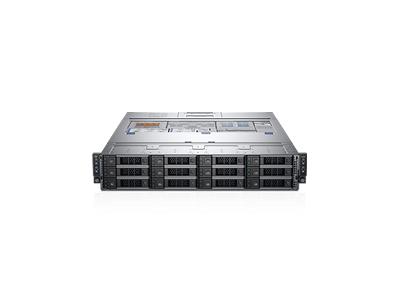 戴尔PowerEdge C6525 机架式服务器