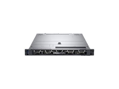 戴尔PowerEdge R6525 机架式服务器