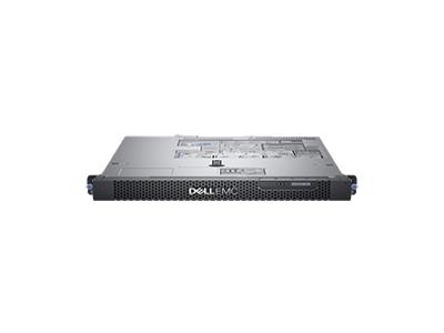 戴尔PowerEdge XR2 工业机架式服务器